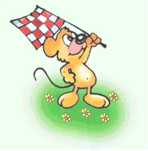 devotions for preschoolers free for 258 | Start race flag right