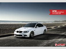This BMW E92 M3 Looks Good, Mkay? autoevolution