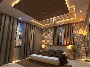 Bedroom, Designs, To, Inspire, Your, Next, Favorite, Style, To, See