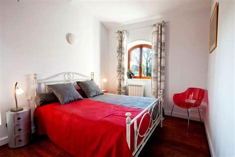 chambre d hote port camargue chambres d 39 hôtes de luxe en camargue
