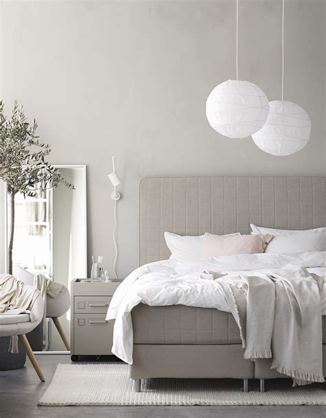 Bedroom Ikea by Ikea Bedroom Inspiration Elisabeth Heier