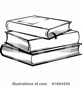 Books Clipart #22 | 96 Books Clipart | Tiny Clipart