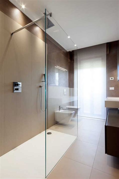 amazing bidet bathroom ideas   inspired
