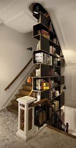 Cool, Home, Library, Ideas, 2017