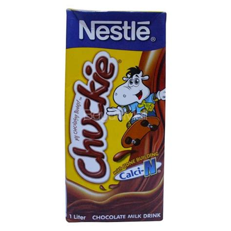 dining room tables nestle chuckie chocolate drink 1l