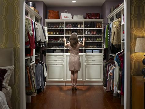 organizing your custom closets of ga