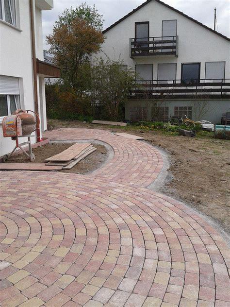 Garten Kaufen Leonberg by Garten Und Landschaftsbau Im Seehaus Leonberg Seehaus E V