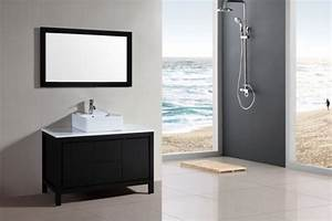 Tampa flooring company we bring the showroom to you for Tampa bathroom showrooms