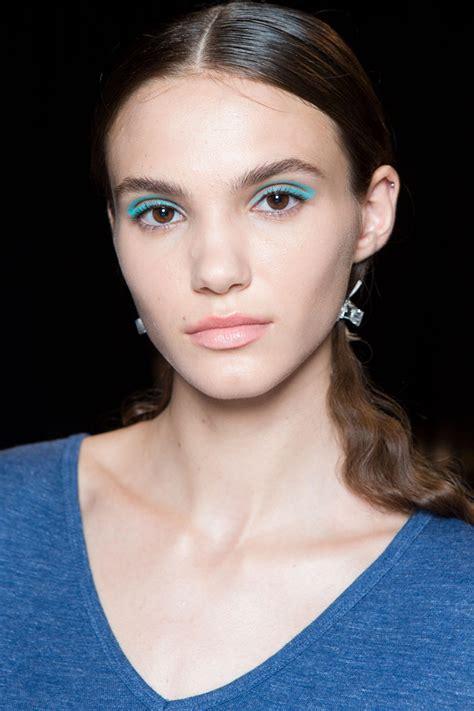 beautiful makeup trends