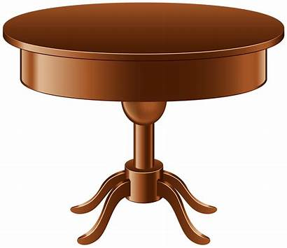Clipart Transparent Clip Furniture Round Oval End