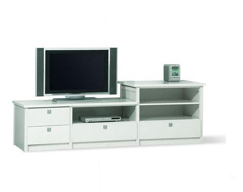 meuble tv avec bureau meuble tv avec bureau maison design wiblia com