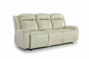 Leather reclining sofas made in usa sofa review for Sectional sofas made in usa
