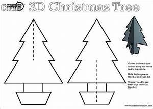 Christmas Tree Design Templates