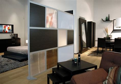 room divider ideas for studio apartments best home