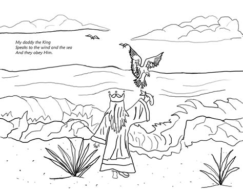 Xbox Coloring Pages Coloring Pages