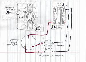 Trailer Plug Wiring Diagrams