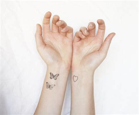 1001 + Designs De Tatouage Papillon Pharamineux