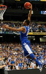 NCAA Watch: The Big Dance is Set   Eastbay Blog