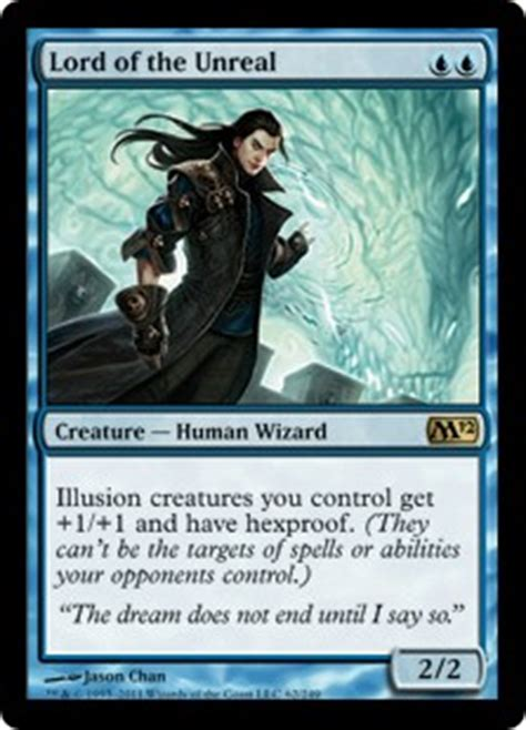 mtg illusion deck modern i just picked up jace s deck from jace vs vraska what s