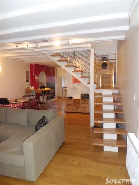 chambre à louer besançon location appartement t5 besancon besancon et alentours