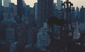"""""""The Dark Knight Rises"""" final trailer shows more Catwoman ..."""