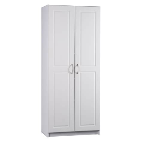 fully assembled storage cabinets brocktonplace com page 70 home equipment with portable