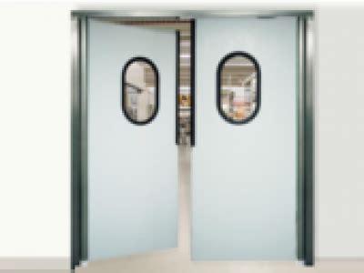 portes va et vient en polyethylene t portes sp 233 ciales sas 17250p1