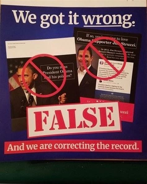 Citizens Alliance of Pa. does campaign mailer correction ...