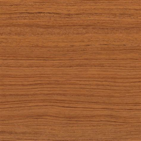 medium wood teak wood weather resistant inexpensive medium hardness used in outdoor furniture