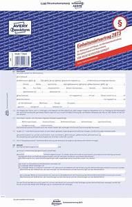 Mietvertrag Für Wohnungen : einheitsmietvertrag f r wohnungen und h user 2873 ~ A.2002-acura-tl-radio.info Haus und Dekorationen