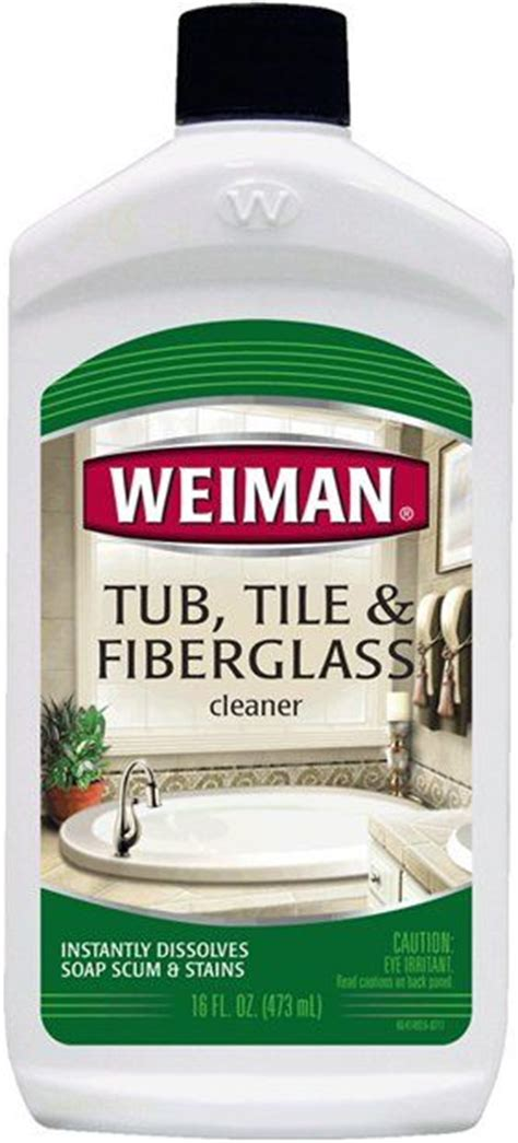 Weiman Floor Remover by 17 Best Images About Shower Surround On How To