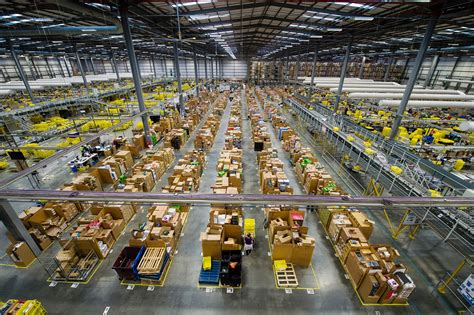 Amazon still has some huge challenges to overcome to build