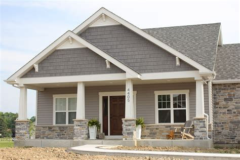 gable front porch image from http www architecturaldesigns com plans 5733hae jpg house pinterest