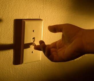turn light on turn the lights on jeff sexton writes