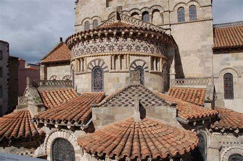 file chevet de la basilique notre dame du port jpg wikimedia commons