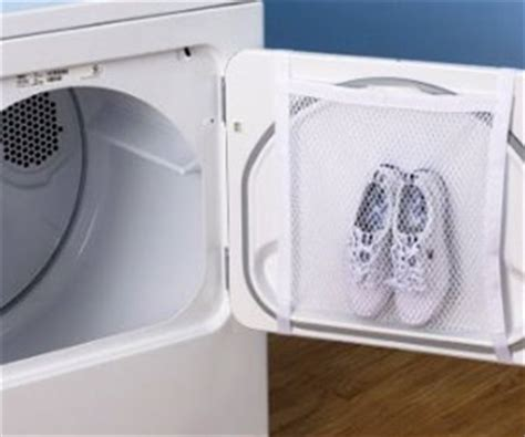 bag  properly machine wash dry sneaker shoes