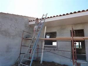 Lambris Pvc Plafond 3m : lambris bois longueur 3m vannes devis gratuit maison en ~ Dailycaller-alerts.com Idées de Décoration
