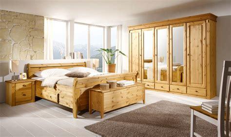 Schlafzimmer Landhausstil Modern by Schlafzimmer Landhausstil Aus Massivholz