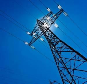 Enfouissement Ligne Electrique Particulier : quoi servent les lignes hautes tensions engie ~ Melissatoandfro.com Idées de Décoration