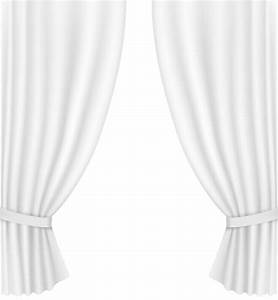 Pin curtains png on pinterest for White stage curtains png