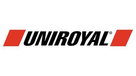 Uniroyal Tire Logo, HD Png, Information   Carlogos.org