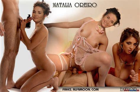 Порно фото Наталья Орейро Natalia Oreiro Порно фото знаменитостей Fotocelebs