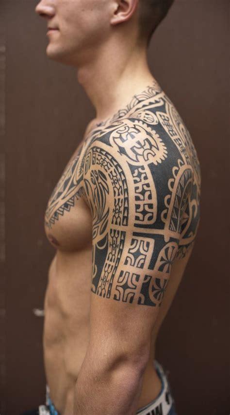 images   sleeve tattoos  men