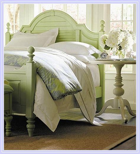 31695 coastal living furniture gorgeous beautiful coastal living by stanley furniture coastal