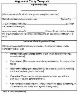 pay someone to write essay uk creative writing activities for 6th graders the help essay racism