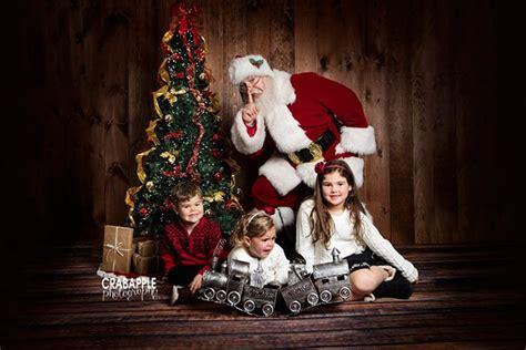 100 christmas photo ideas for 2017 shutterfly