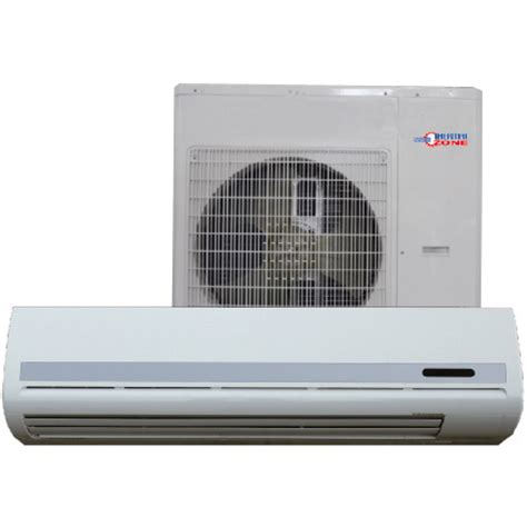 Mitsubishi Ductless Heating And Cooling Units by Cooling Unit Ductless Heating And Cooling Unit