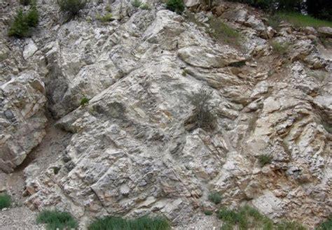 Metamorphic Rocks For Kids  Origin And Classification