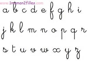 letter t in cursive téléchargement écrire les lettres et les chiffres