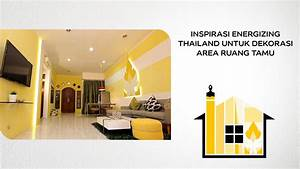 Video Dekorasi Ruang Tamu   Desain Rumah Minimalis Terbaru ...